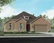 1815 Huntsman Way, Forney image