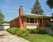 11640 South Lawler Avenue, Alsip image