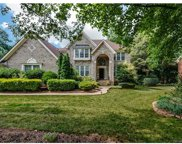 105  Hunter Spring Lane, Mooresville image