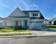 1304 Jolly Roger Dr., North Myrtle Beach image