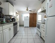 88 Root  Avenue, Central Islip image