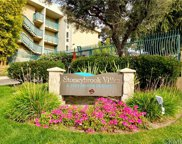 424 N Bellflower Boulevard Unit #208, Long Beach image