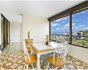 1717 Mott Smith Drive Unit 3410, Honolulu image