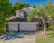 11440 Pennsville Court, New Port Richey image