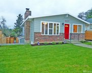 527 28th Ave S, Seattle image
