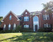 12662  Cardinal Woods Drive, Pineville image
