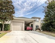 118 Courtyard Circle, Santa Rosa Beach image