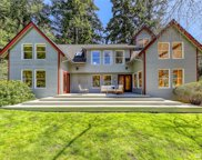 648 Annie Rose Lane NW, Bainbridge Island image