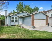 5024 W Shooting Star Ave S, West Jordan image