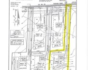 Fancher Road Unit Tract 20, Westerville image