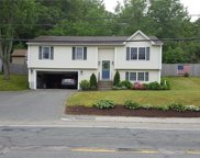 548 RIVER RD, Lincoln image