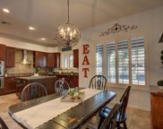 2745 E Canyon Place, Chandler image