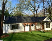 10 Moultrie Street, Greenville image