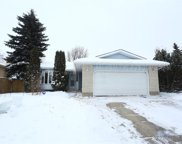 819 Spencer  Lane, Saskatoon image
