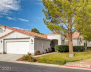 8774 Crystal Port Avenue, Las Vegas image