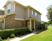 14408 Charles Dickens Dr Unit B, Pflugerville image