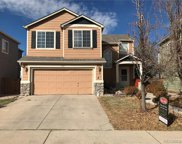 5307 Wangaratta Way, Highlands Ranch image