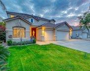 10621 E Kiva Avenue, Mesa image