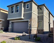 4107 Spring Storm Avenue, North Las Vegas image