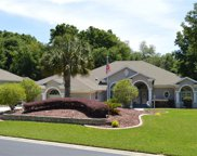 8233 Sw 196th Court Road, Dunnellon image
