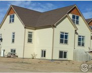 7425 County Road 23, Fort Lupton image