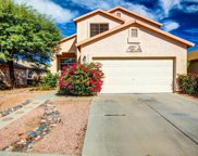 3700 W Sundial, Tucson image