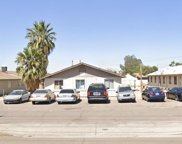 2246 W Southern Avenue, Phoenix image