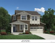 3311 238th Place SE, Bothell image