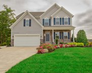 7537 Silver Mist Avenue, Chesterfield image