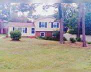 302 Corkwood Drive, Simpsonville image