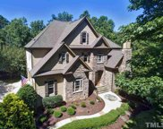 4317 Kelly Oak Court, Fuquay Varina image