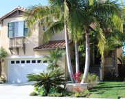 6415 Ruby Way, Carlsbad image