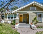 730 N Windomere Avenue, Dallas image