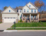6789 Pleasant Gate Ln, College Grove image