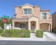 6250 Anticline Avenue, Las Vegas image