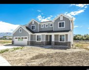 923 S 160  W Unit 59, American Fork image