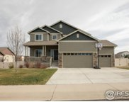 5210 Mountaineer Dr, Windsor image