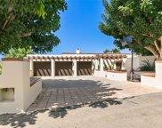 7     Chaparral Lane, Rancho Palos Verdes image