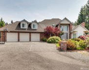 22200 238th Place SE, Maple Valley image