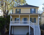 19 Gold Oak Court, Hilton Head Island image