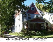 13 Mayfield Avenue Ne, Grand Rapids image