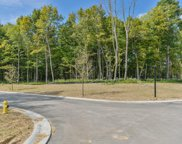 47 Shakes Creek Dr, Fisherville image