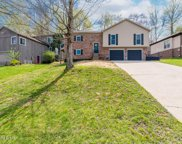 4213 Machupe Dr, Louisville image
