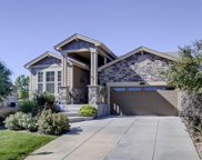 8574 East 148th Circle, Thornton image