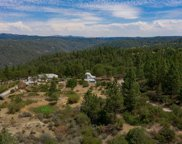 2055  Prosperity Lane, Placerville image