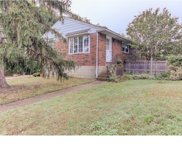 19 Merion Terrace, Collingswood image