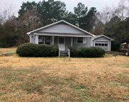 382 County RD 2112, Quitman image