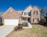107 N Orchard Farms Avenue, Simpsonville image