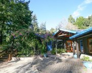 1550 Tindall Ranch Rd, Corralitos image