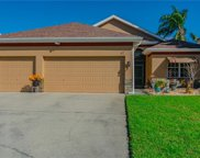 47 Citrus Drive, Palm Harbor image